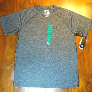 NWT Adidas Ultimate Tee For Kitty Rescue! 😻